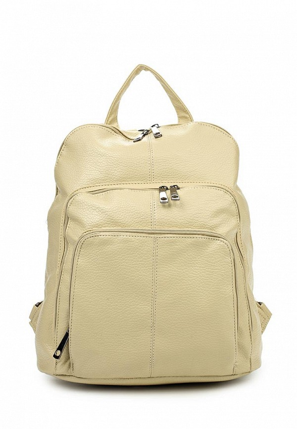 Городской рюкзак Paolo F3-N-9313