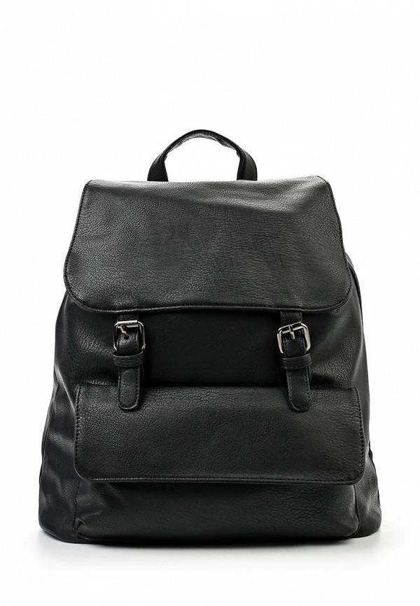 Городской рюкзак Paolo F3-N-9315
