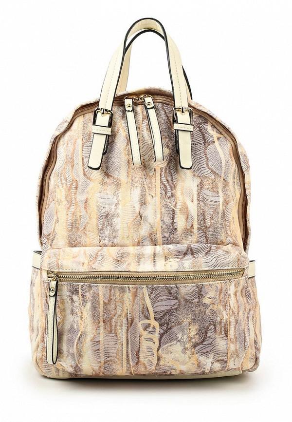 Городской рюкзак Paolo F3-X3162