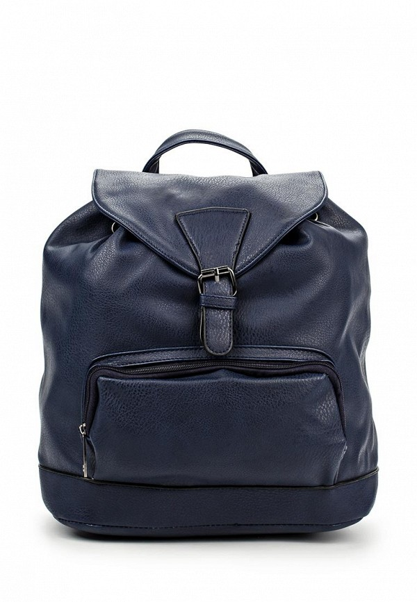 Городской рюкзак Paolo B3-9311