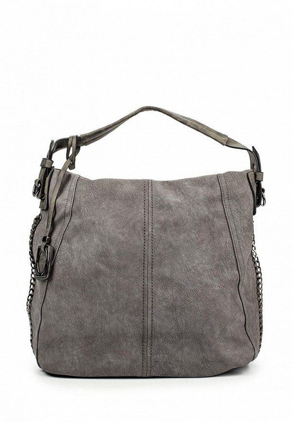 Большая сумка Paolo B3-B587