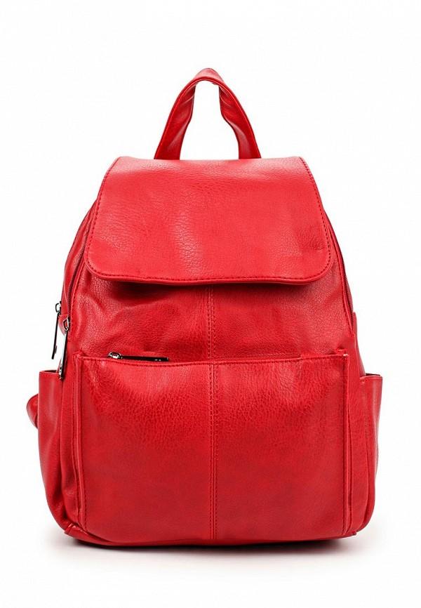 Городской рюкзак Paolo B3-N9310