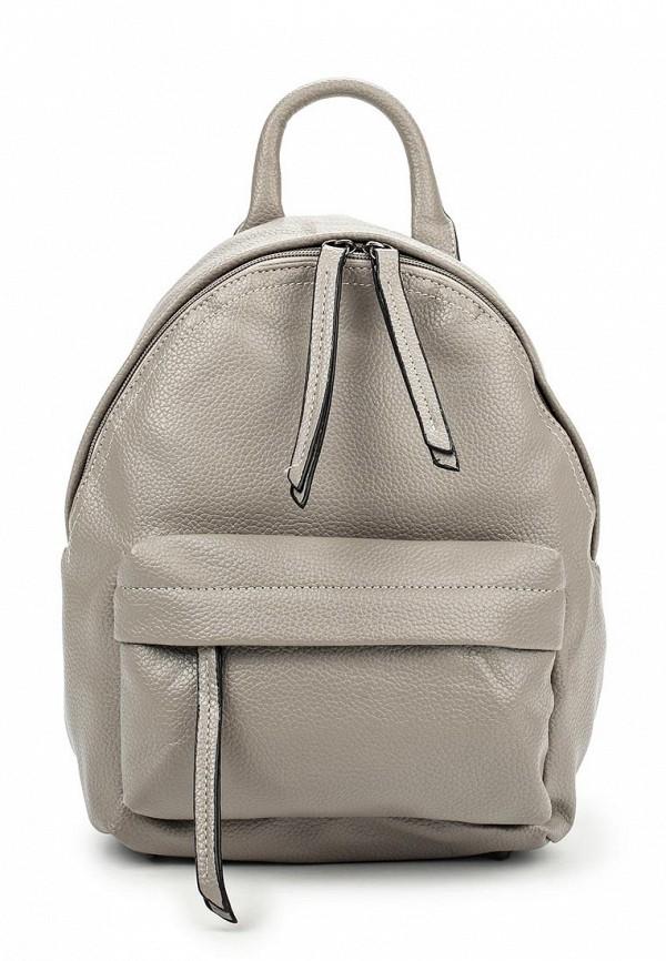 Городской рюкзак Paolo B3-N9322
