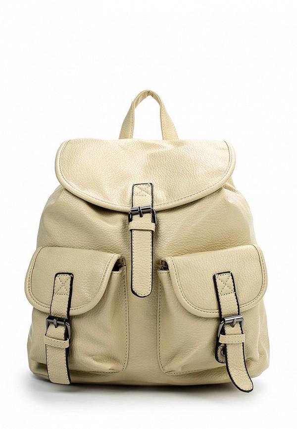 Городской рюкзак Paolo B3-N-9312
