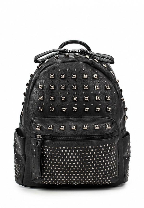 Городской рюкзак Paolo B3-N9316A