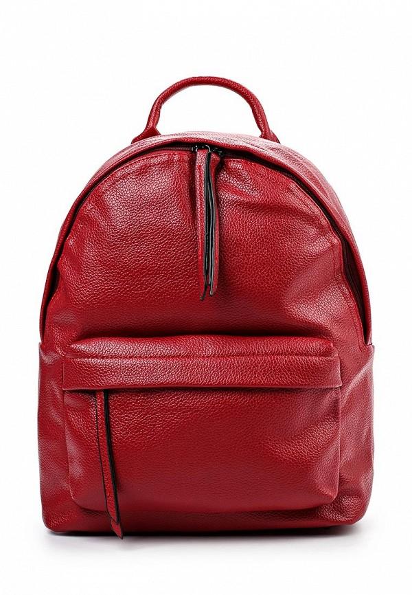 Городской рюкзак Paolo B3-N9321