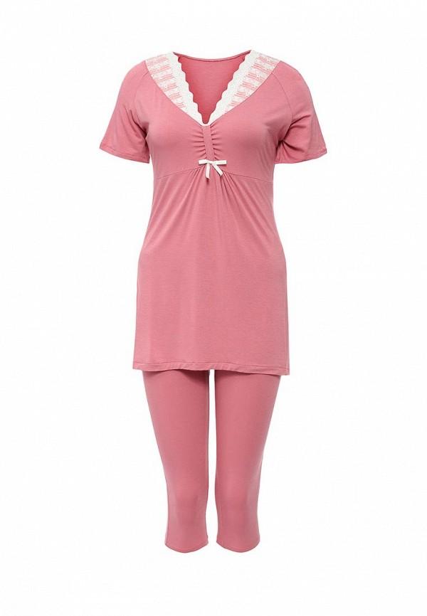 Пижама Passion PY030 PYJAMAS