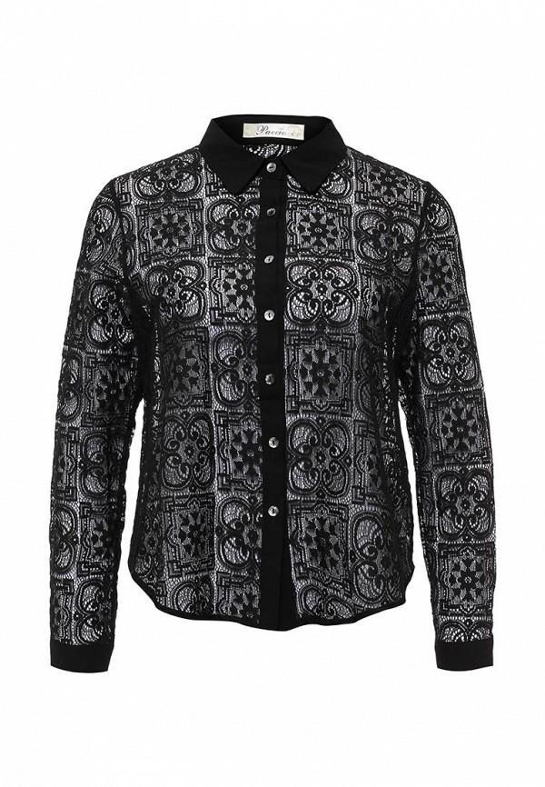 Блуза Paccio P17-P7175