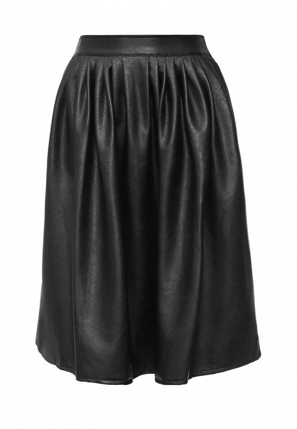 Широкая юбка Paccio R26-P6271