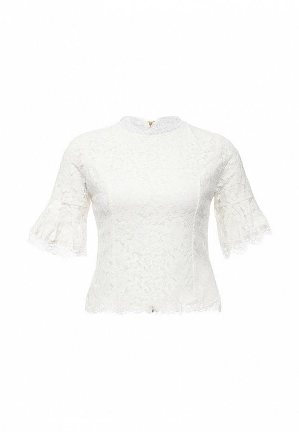 Блуза Paccio R26-P6472