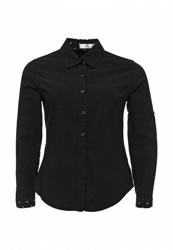 Рубашка Paccio R26-P8233