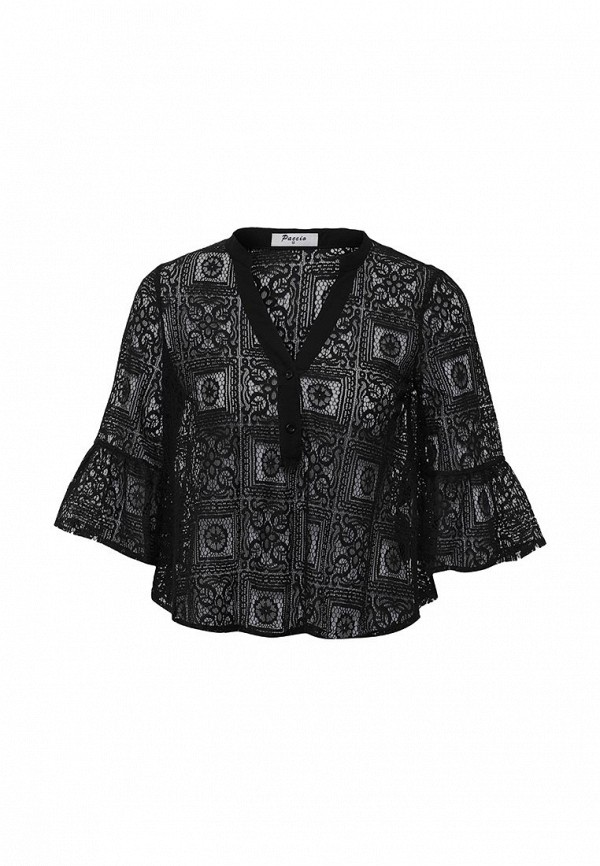Блуза Paccio R26-P8326