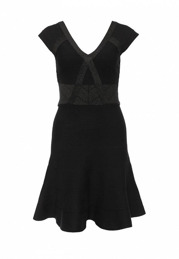 Летнее платье Paccio R26-P1597