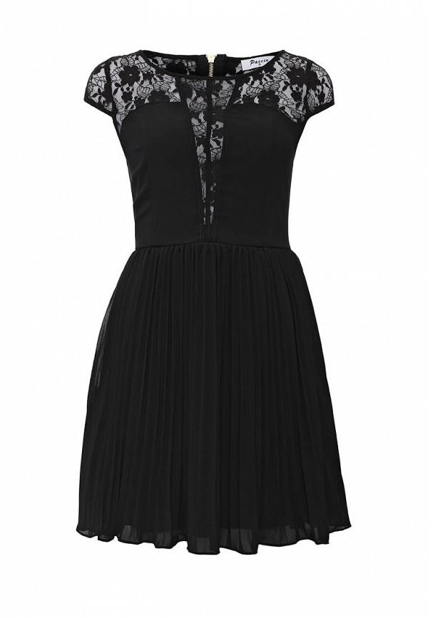 Здесь можно купить   Платье Paccio Платья
