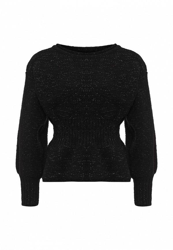 Пуловер Paccio R26-P3101