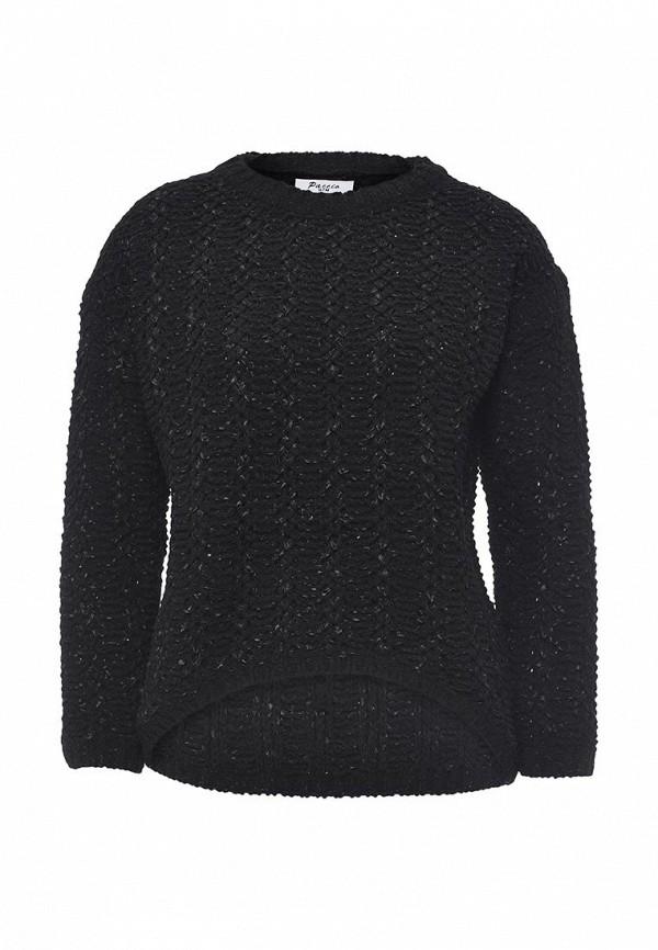 Пуловер Paccio R26-P3102