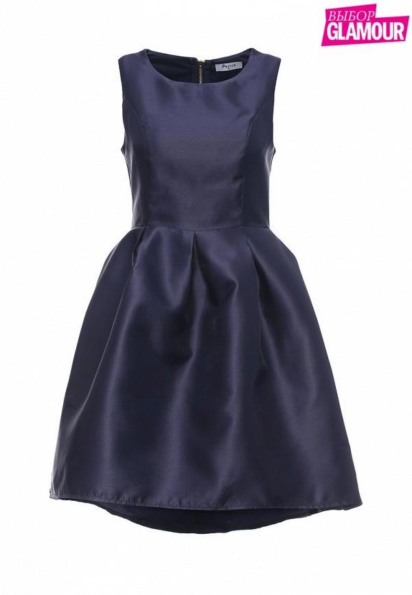 Вечернее / коктейльное платье Paccio R26-P8697