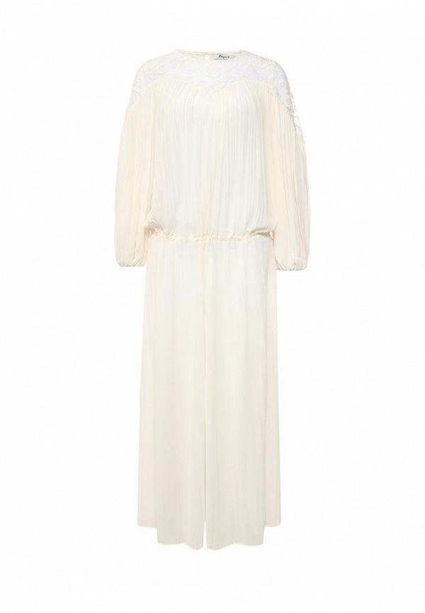 Вечернее / коктейльное платье Paccio R26-P8707