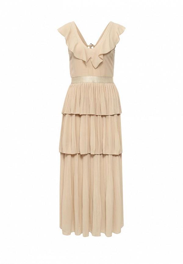 Вечернее / коктейльное платье Paccio R26-P8751