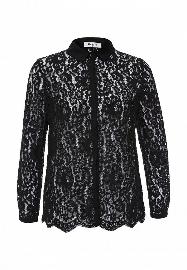 Блуза Paccio R26-P9004