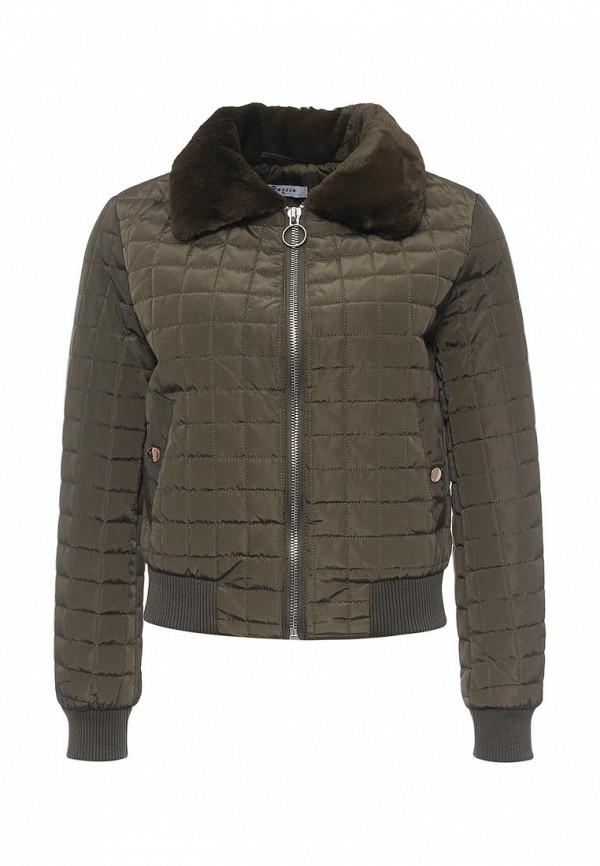 Куртка Paccio B006-P2643