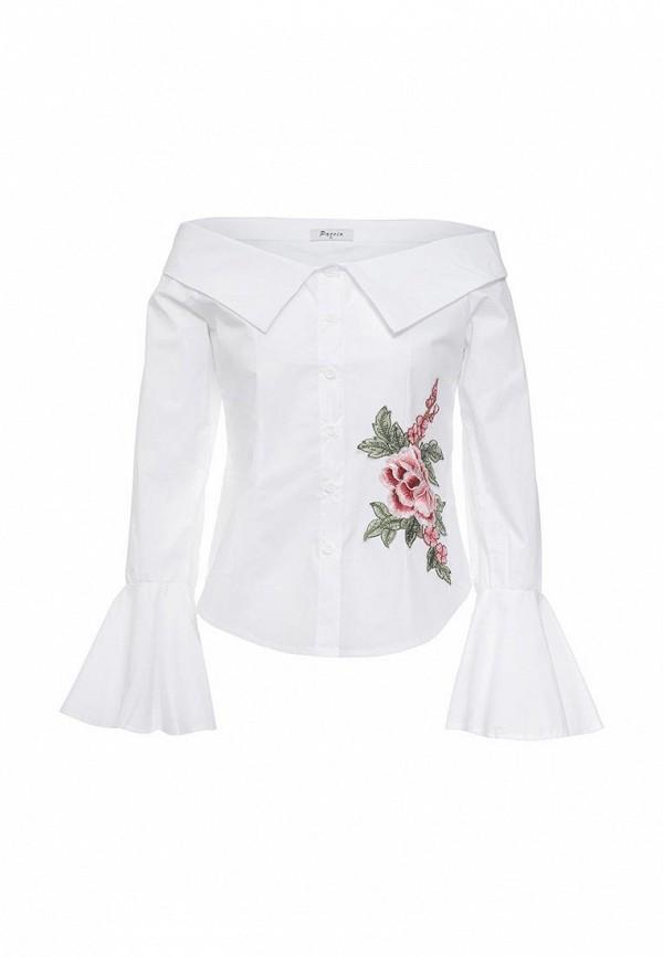 Блуза Paccio Paccio PA060EWQOC30