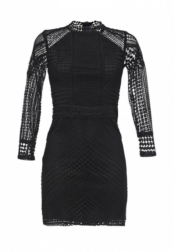 Платье Paccio Paccio PA060EWQOC40