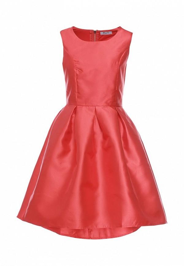 Платье Paccio Paccio PA060EWQOC45