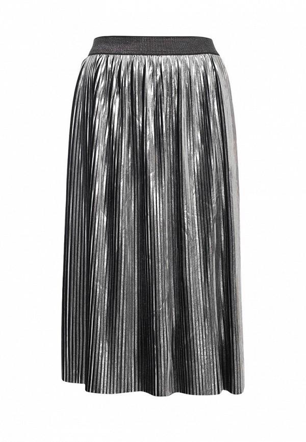 Миди-юбка Paccio B006-P1250