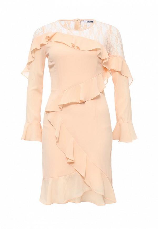 Платье Paccio Paccio PA060EWQOD81 платье paccio paccio pa060ewizd89