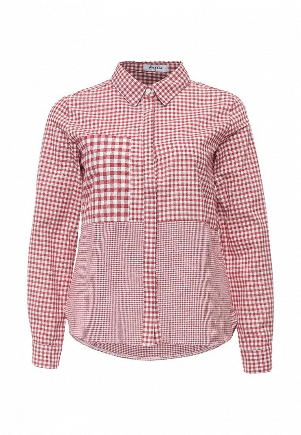 Рубашка Paccio Paccio PA060EWQOE18