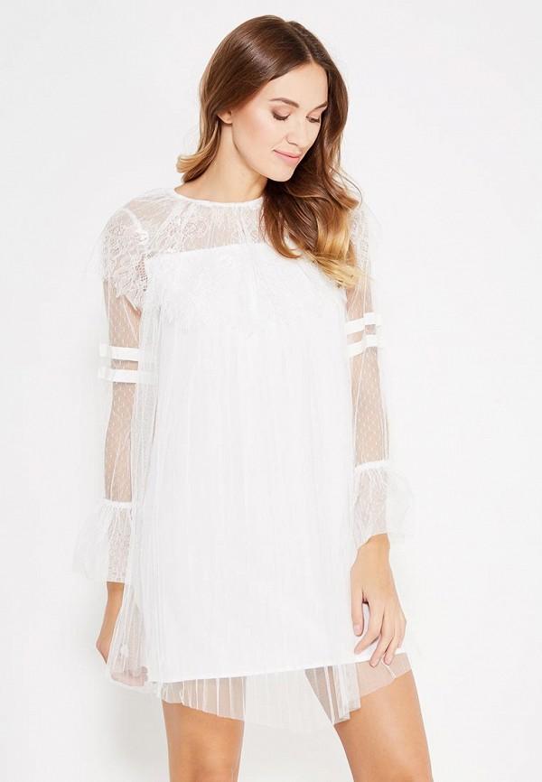 Платье Paccio Paccio PA060EWXNX77 платье paccio paccio pa060ewizd89