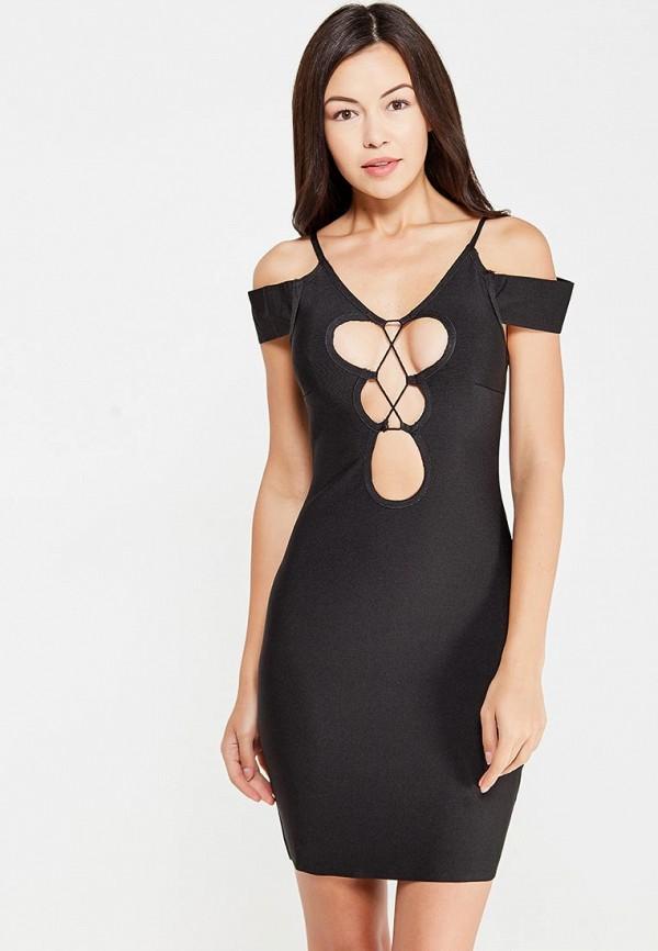 Платье Paccio Paccio PA060EWXNX84 платье paccio paccio pa060ewizd89