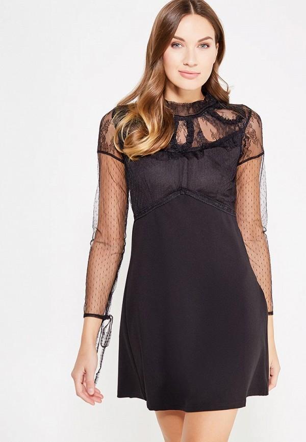 Платье Paccio Paccio PA060EWXNY02 платье paccio paccio pa060ewizd89