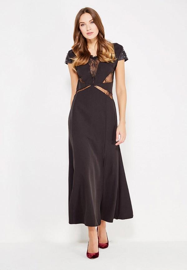 Платье Paccio Paccio PA060EWXNY03 платье paccio paccio pa060ewqod90