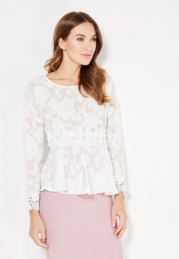 Блуза Paccio Paccio PA060EWXNY06