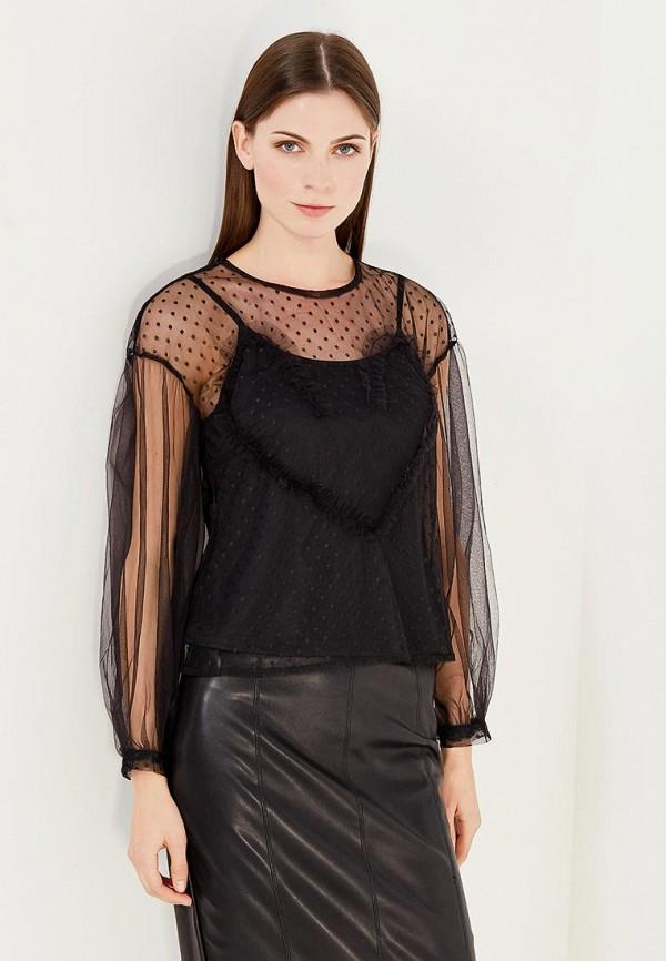 Блуза Paccio Paccio PA060EWXNY07