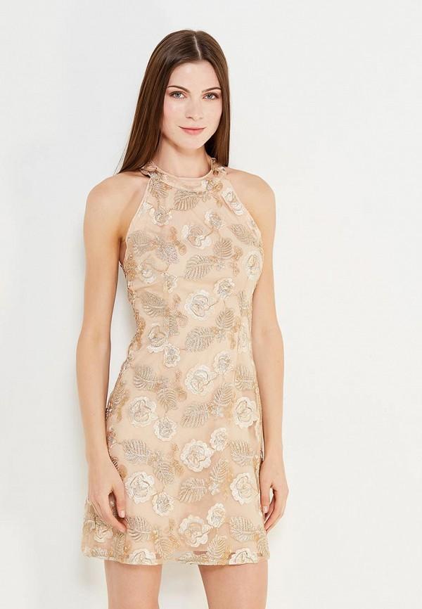 Платье Paccio Paccio PA060EWXNY33 платье paccio paccio pa060ewqod59