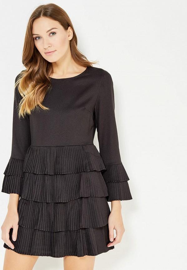 Платье Paccio Paccio PA060EWXNY36 лонгслив gap gap ga020ewvdp97