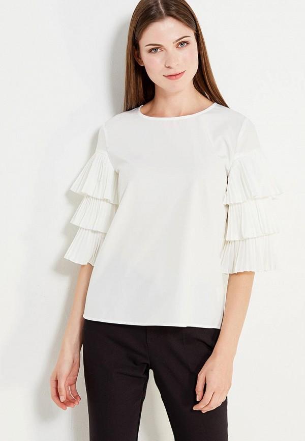 Блуза Paccio Paccio PA060EWXNY42
