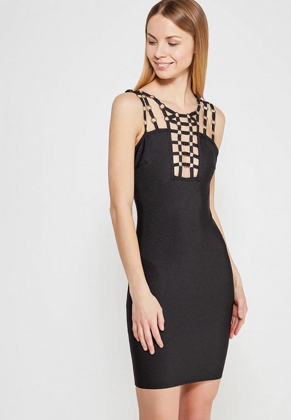 Платье Paccio Paccio PA060EWZXB94