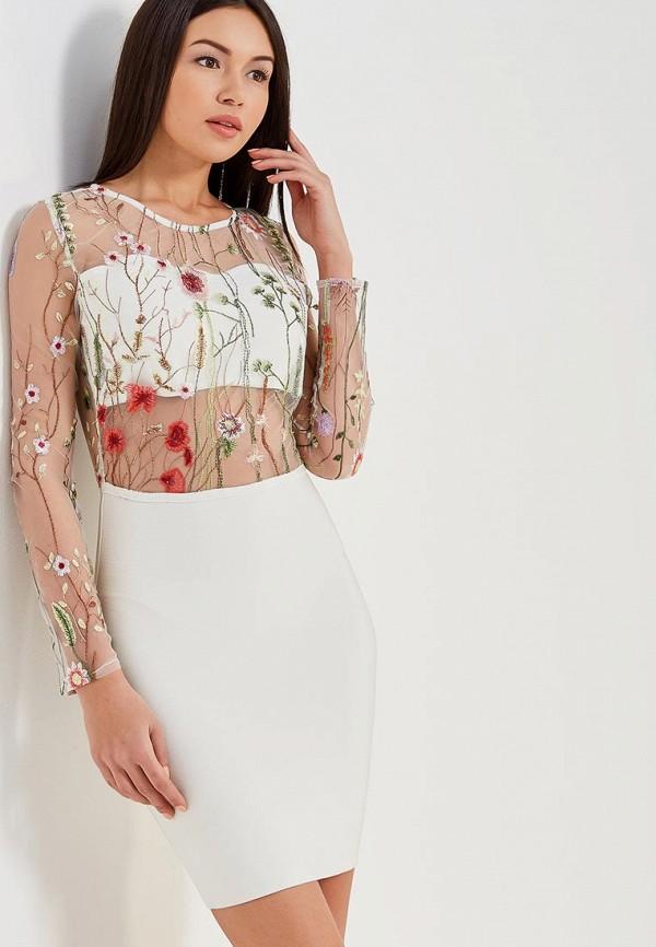 Платье Paccio Paccio PA060EWZXB99