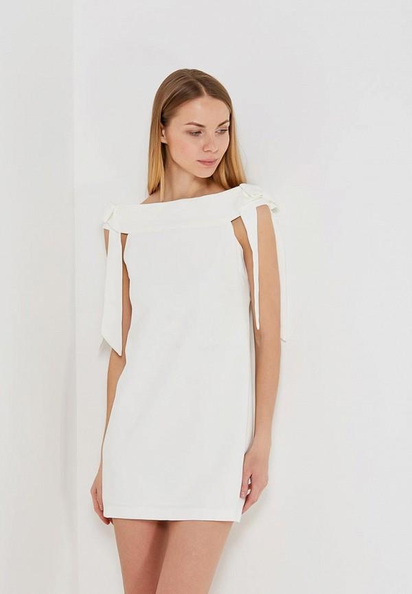 Платье Paccio Paccio PA060EWZXC07