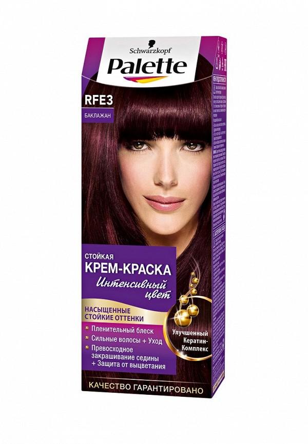цены на Краска для волос Palette Palette PA061LWJOK69 в интернет-магазинах