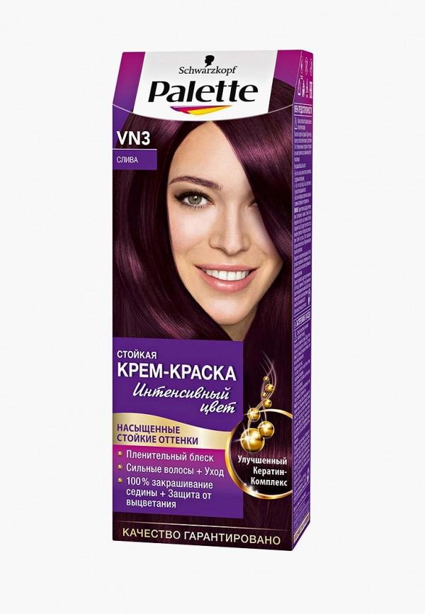 Купить Краска для волос Palette, PA061LWJOK85, Весна-лето 2018