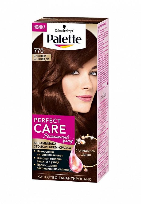 Крем-краска Palette Palette PA061LWJOK91 крем краска palette palette pa061lwjok73