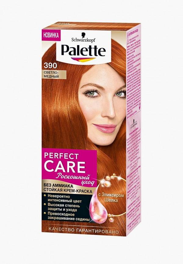 Краска для волос Palette Palette PA061LWJOK94