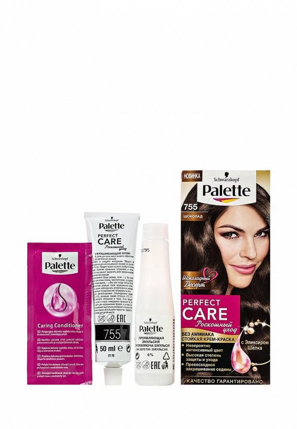 цены на Краска для волос Palette Palette PA061LWJOK99 в интернет-магазинах