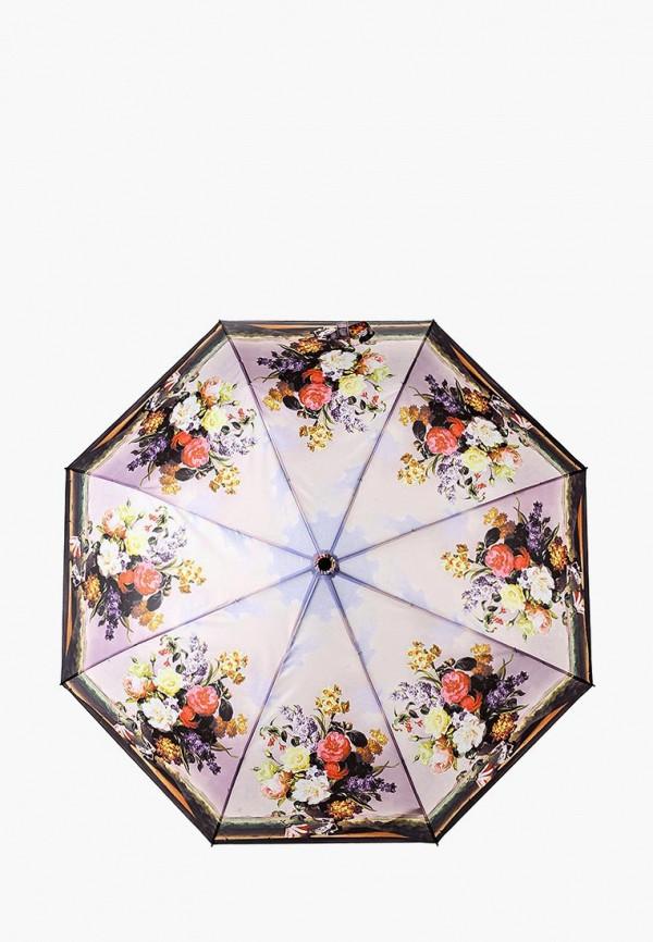 Зонт складной Paccia Paccia PA063DWTKP56 зонт складной paccia paccia pa063dwtkp67