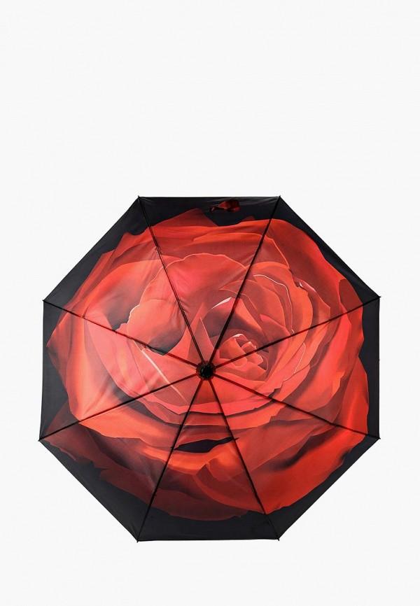 Зонт складной Paccia Paccia PA063DWTKP61 зонт складной paccia paccia pa063dwtkp67